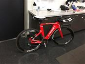 SPECIALIZED BICYCLE Road Bicycle S WORKS